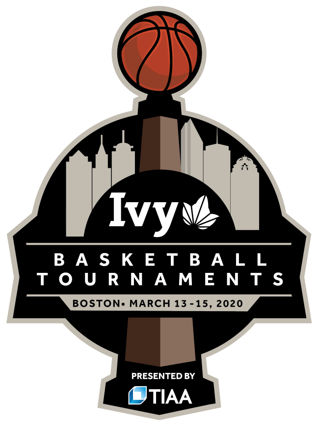 Ivy Basketball Tournaments