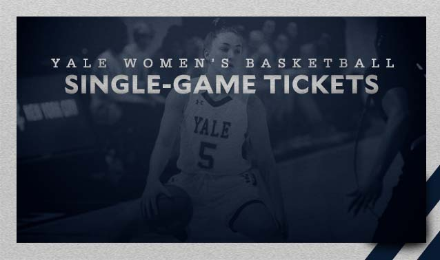Women's Basketball Home Games